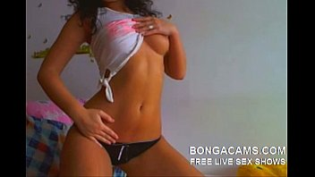 Sexy baby from live sex show http://www.bongacams.com Thumb