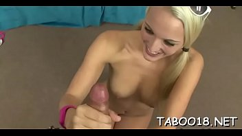 Wild classroom dick lovely featuring ravishing legal age teenager blondie