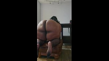 Clips4sale preview