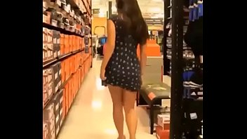 Calories burnt masturbation Chica de supermercado sin calson http://adf.ly/1nojye