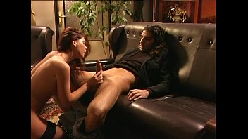 Are jade linda fiorentino anal tell more