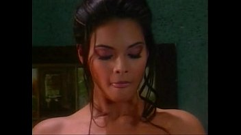 All tubes tera patrick anal Tera patrick aka filthy whore scene 1 1