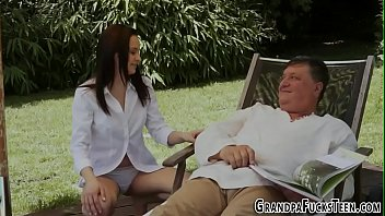 Small Tits Teen Creampied