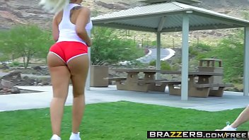 Brazzers - Big Butts Like It Big - Assh Lee and Danny D -  Follow That Ass thumbnail