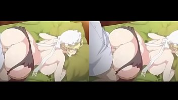 imagenes para adultos de Victoria maid hentai virtual reality full video: http://infopade.com/78u7