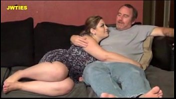 I'm a big girl now Daddy View more videos on http:\/\/befucker.com