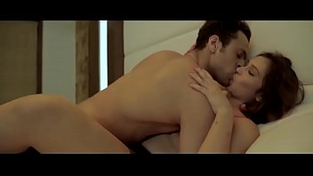 sex with own brother www.kangana-ready.com