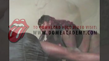 DomeAcademy.com Presents: Professional Toe Curler thumbnail
