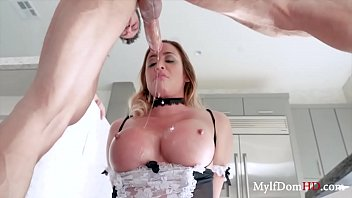 MILFSlave for hire