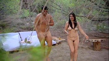 Adam and eve vibrators Adan y eva,capitulo tres