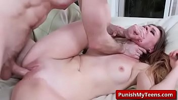 Submissived Porn - Kinky Birthday Desires with Alex Blake vid-03