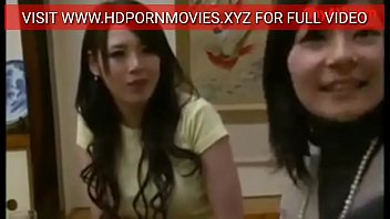 Cheating japanese wife fucked hard FULL VIDEO AT WWW.FULLHDVIDZ.COM thumbnail