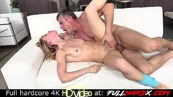 She didn't expect to be fucked like this! (Mick Blue , Ivy Wolfe) صورة