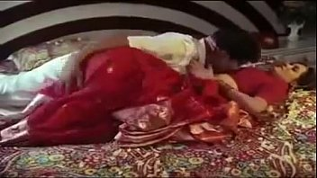 Hot Bgrade Actress Romance Scene In Fastnight (  lusty.image