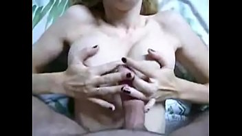 CASAL12BR - MOVIE 12 - BLOND BRAZILIAN  SQUIRT!!!!!