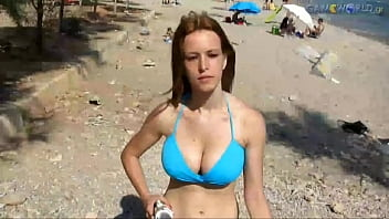 Xxx grecia - Best boobs greece