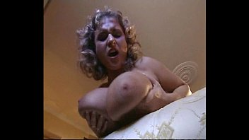 Vintage bigtits Busty cassandra couch anal