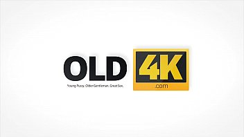 OLD4K. Sexual geography