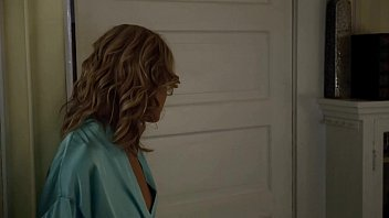 Hd Kim Dickens Hot Scene In Sons Of Anarchy Xvideoscom