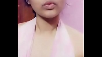 Inda lovelace cum - Indian snapchat girl 4 noman3665
