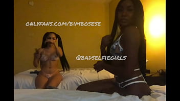 Diva and miko follow our Twitter for more