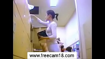 HomeMade private new japanese giels Private Cams pov 2017(21) freecam18.com