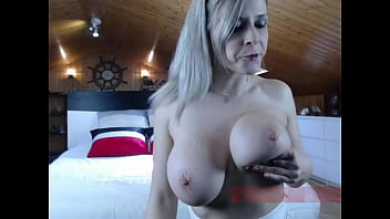 accept. The theme orgasms big cock amusing topic join. was