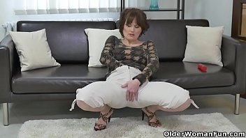You shall not covet your neighbor's milf part 109