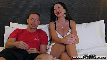 Streaming Video MAX FELICITAS HAS SEX WITH HIS TEACHER OF SCHOOL - XLXX.video
