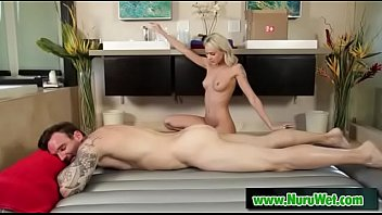 Double Dollop ( Alex Legend annd Emma Hix) free vid-02