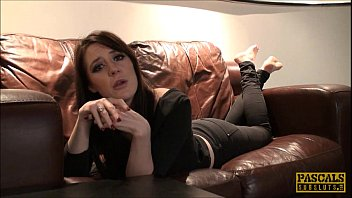 Samantha Bentley Wants to Get Fucked On Camera