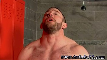 3gp free gay porn Male gay porn site free download in 3gp caught in the showers by the