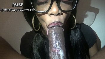 Amateur mom sucks black Twitter superhead swoonettexxx gagging sloppy head- dslaf