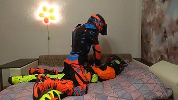 Gay tour ru - Gay motocross plays part 1