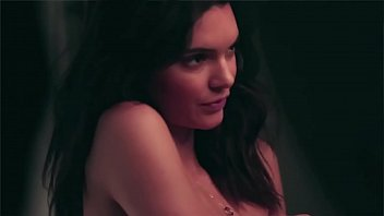 Kendall jenner ass shots - Kendall jenner sexy photoshoot-full video here: http://zo.ee/1gu2