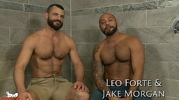 """Ryder and Kyd Leo in Room Freaks - thugseduction <span class=""""duration"""">7 min</span>"""