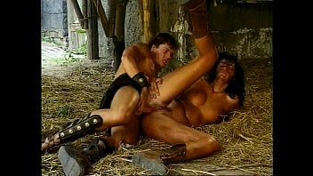 Joe D'Amato - As Aventuras Sexuals De Ulysses (1998) Thumb