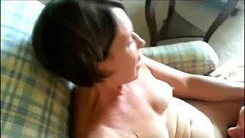 Mature couple pussy licking thumbnail