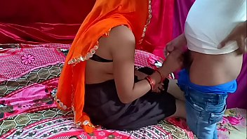 Indian Lalita Singh fucked by