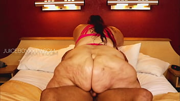 Bigg butts porn Pawg milf rider strawberry cake