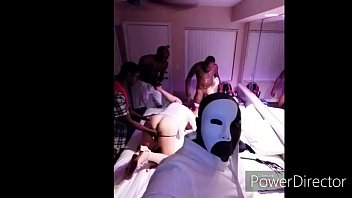 Sex swingers florida Kississmmee fl swinger event nov 16th 2019