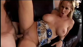 Latex total pages Sexy busty lady with amatzing tits totally tabitha gets her asshole licked then twat drilled by her husband