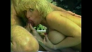 Lbo - More Then A Mouthfull - Scene 4 - Extract 2