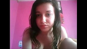 19 Year Old Teen From Manchester England Nude On Webcam > UK girls live here: bit.ly/ukgirls1
