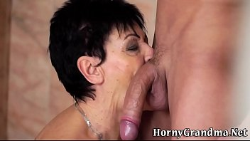 Step Brother Cock Drives By Slutty Sister