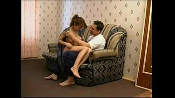 Father and daughter sex lessons amateur
