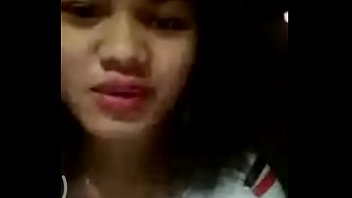 Philippines girl sex chat sharing feelings