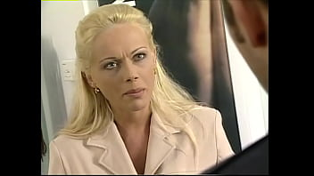 Nasty Anal Street Whores #1 - A clerk in the office by day and prostitute by night