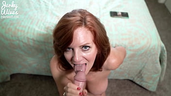 Andi James In Fucking My Step Sons Education