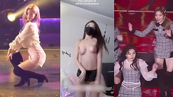 Fap to Twice Dahyun - Yes or Yes - FULL VERSION ON - patreon.com/kpopdance
